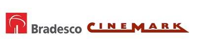 Cartão de Crédito Bradesco Cinemark – Como Solicitar, Benefícios