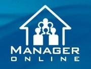 Manager Agência de Empregos Online – O que Fazer Para Cadastrar Currículos Online