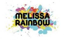 Coleção Melissas para o Verão2013 – Modelos, Vídeos, Tendências, Loja Virtual