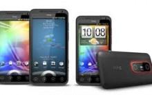 HTC Evo 3 D preço, Onde Comprar