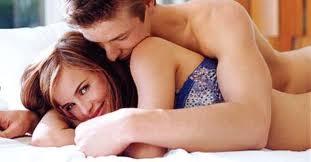 Sangramento Durante a Relação Sexual