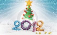 Como Decorar a Casa para o Natal 2012 – Fotos, Dicas e Modelos