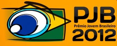 Concurso Prêmio Jovem Brasileiro 2012 – Data, Premiação, Evento, Inscrições