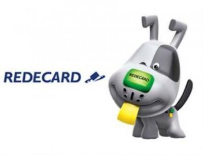Programa de Trainee Redecard 2013 – Inscrições, Datas, Benefícios