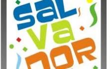 Carnaval de Salvador BA 2013- Programação e Datas  do Carnaval  de Salvador 2013