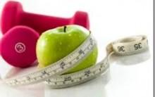 Dieta Antiflacidez – Como Perde Peso, Manter o Corpo em Forma em Pouco Tempo