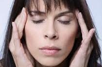 O Que Causa o Estresse – Como Evitar