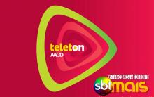 Nova Edição do Teleton 2012 – Como Doar, Data, Programação, Shows