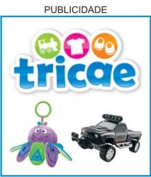 Tricae Loja virtual – o Que Fazer para Comprar Artigos Infantis Online na Loja Tricae