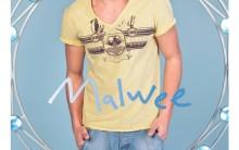 Malwee Coleção para o Verão 2013- Modelos, Tendências, Fotos, Loja Virtual e Vídeos