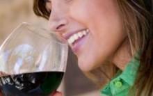 Benefícios do Vinho Sem Álcool Para Saúde e Coração