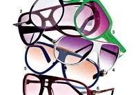 Óculos Chilli Beans para o verão de 2013 – Preço, Modelos, Vídeo