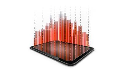 Lançamento Novo Claro Internet 4g Para 2013 – Como Funciona, Como Usar, Quais Regiões Estará Disponível