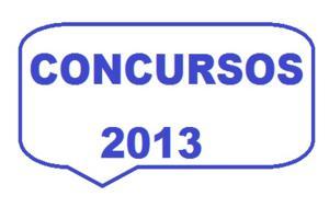 Concurso Público Epcar 2013 – Como se Inscrever e Participar, Data Provas, Vagas