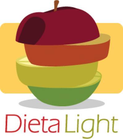 Dieta Saudável Receita Light Filé de Frango ao Creme de Palmito – Ingredientes, Modo de Preparo