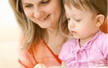Bradesco Plano Prev Jovem 2012 – O Que é Como Funciona, Benefícios