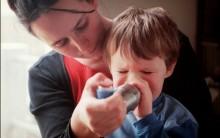 Crises de Asma – Sintomas, Tratamentos, Como Prevenir, Como é Causado