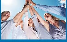 Programa de Estágio BM&F Bovespa 2013 – Como se Inscrever, Benefícios, Vantagens