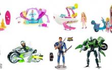 Hirappy – Comprar Brinquedos Online Dia das Crianças 2012