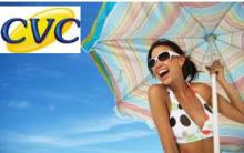 Pacotes de Viagem Para o Fim de Ano 2012 Pela CVC