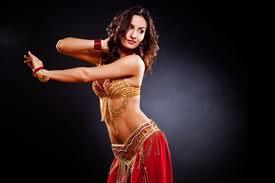 Dança do Ventre Turca Informações – Vídeo, Onde Fazer