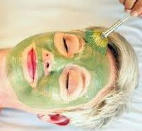 Benefícios da Argila – Para a Pele, Receita Facial e Corporal