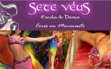 Emagreça e Melhore sua Auto Estima com a Dança Havaiana