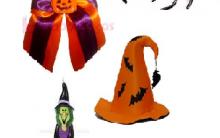 Acessórios de Halloween – Onde Comprar, Preços