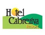 Hotel Resort Cabreúva sp – Gastronomia, Acomodações, Esporte,Pacotes