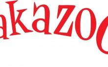 Coleção Alakazoo Verão 2012 – Fotos, Modelos, Tendências e Loja virtual