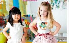 Riachuelo Coleção Dia das crianças 2012 – Fotos, Modelos, Loja Virtual