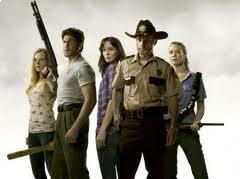 The Walking Dead Nova Série de Terror – Trailer