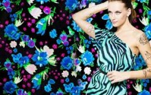 Coleção de Verão My Place para 2013 – Modelos