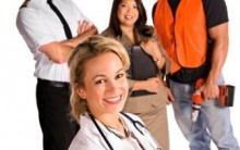 Concurso Público para Prefeitura de Brumado MG 2013 – Como se Inscrever e Participar