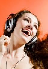 A importância das Musicas – Benefícios Para Saúde