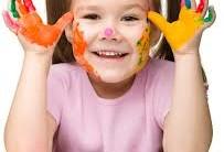 Camas Infantis e Modelos Criativos