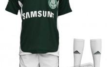Loja Oficial do Palmeiras – Comprar Online na Loja do Palmeiras