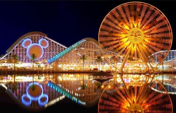 Ingressos Para a Disney 2013 Viajar Barato – Onde Comprar e Fotos