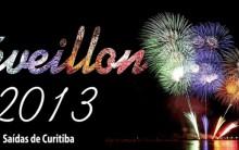 Pacote de Viagem CVC Belém 2012 – 2013