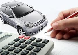 Seguro de automóveis online – como adquirir seguro automóvel pela internet