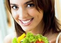 Dicas Para Perder Peso Comendo em Restaurante