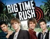Big Time Rush  Banda – Fotos, Clipe e Novidades Sobre a Banda