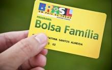 Cadastro e Inscrições do Brasil Carinhoso – Informações Programa do Governo Federal