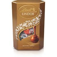 Chocolândia – Chocolate e Promoções Modelos 2013
