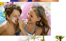 Cuidado Com o Verão – Dicas Para Se Hidratar Neste Verão