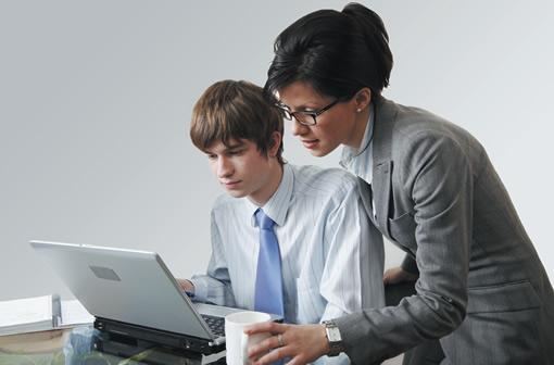 Programa de Estágio Banco Volkswagen 2013 – Como se Inscrever e Participar