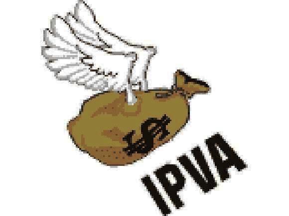 IPVA 2013 – Consulta Tabela, Valor, Calendário SP DF PR RJ SC – Parcelar | Boleto para Pagamento IPVA Atrasado