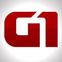 G1 Carnaval 2013 – Informações e Programação do Carnaval