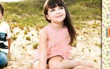 Marisol Tendências para o Verão 2013 – Fotos, Modelos e Loja Virtual