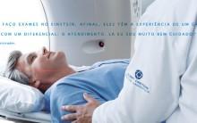 Curso de Atualização no Hospital Albert Einstein – Taxa de Inscrição, Cursos Disponíveis